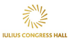 Iulius Congress Hall